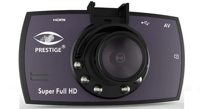 videoregistrator-prestige-700-super-full-hd.jpg