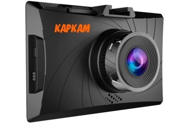 videoregistrator-karkam-t3.jpg