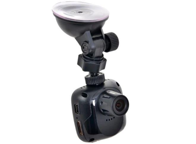 videoregistrator-parkcity-dvr-hd-592.jpg