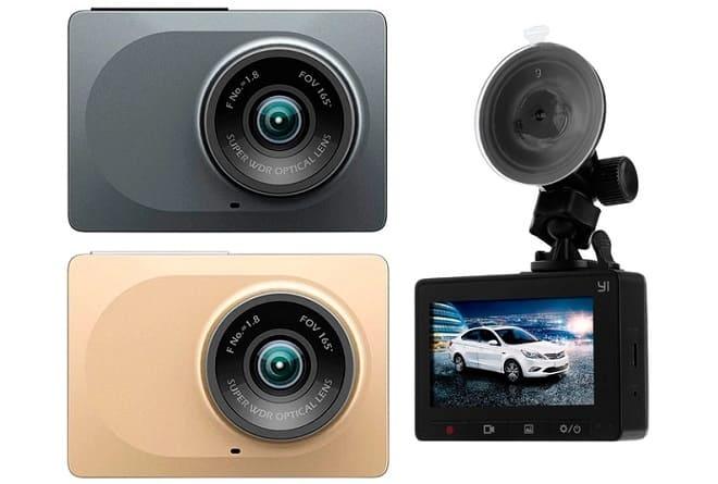 videoregistrator-yi-smart-dash-camera.jpg