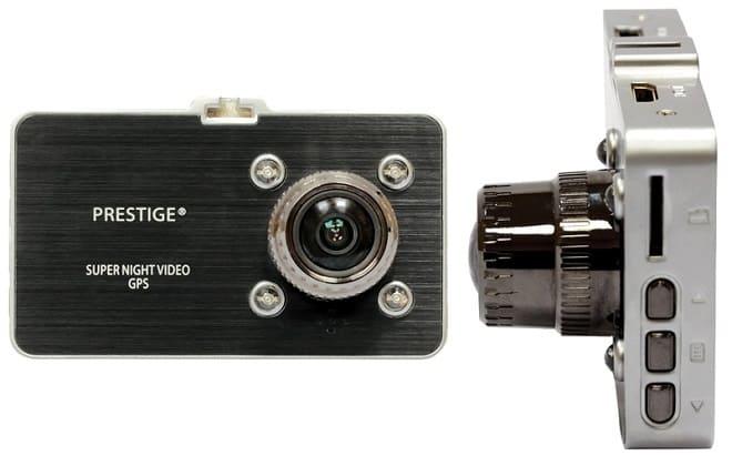 videoregistrator-prestige-dvr-478.jpg