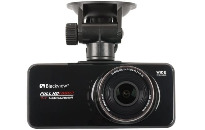 videoregistrator-blackview-z1.jpg
