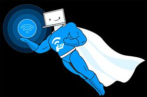 go-wi-fi4.jpg