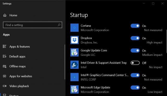 1602044513_windows-10-startup-apps.jpg