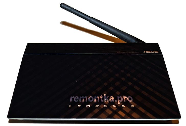 asus-rt-n10-router.jpg