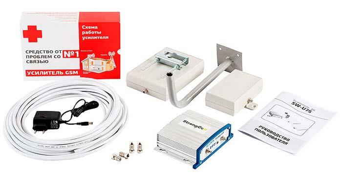 usilit-3g-4g-signal-na-smartfone-3.jpg