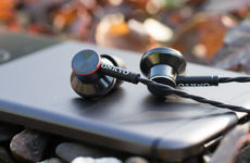Onkyo-E700BTB-Test-Bluetooth-Ohrh-rer-13-230x150.jpg