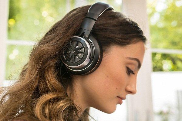 1more_triple_driver_over-ear_headphones_h1707_img_15.jpg