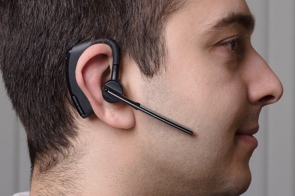 bluetooth-headset-douche.jpg