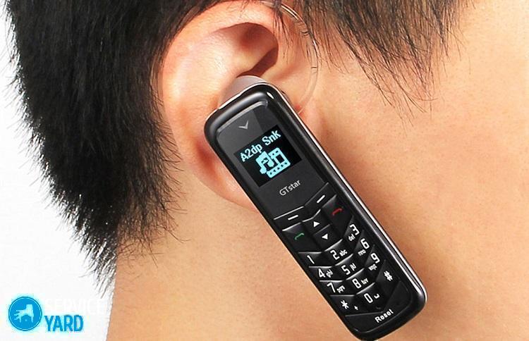 KAK-VYIBRAT`-BLYUTUZ-GARNITURU-DLYA-TELEFONA2.jpg