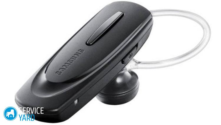 Samsung-HM1100.jpg