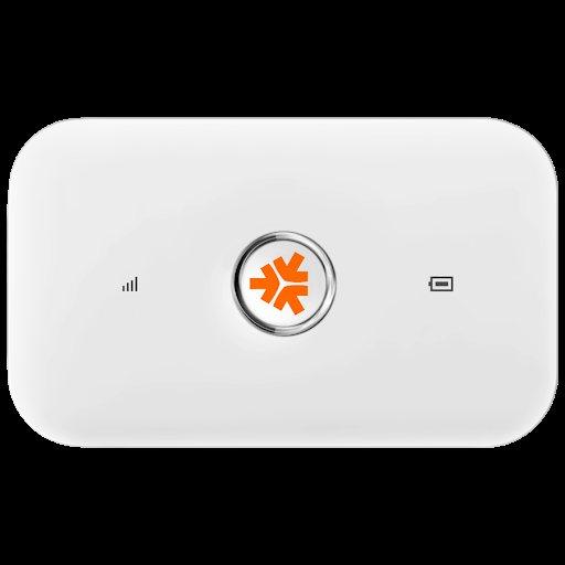 2-router-motiv.jpg