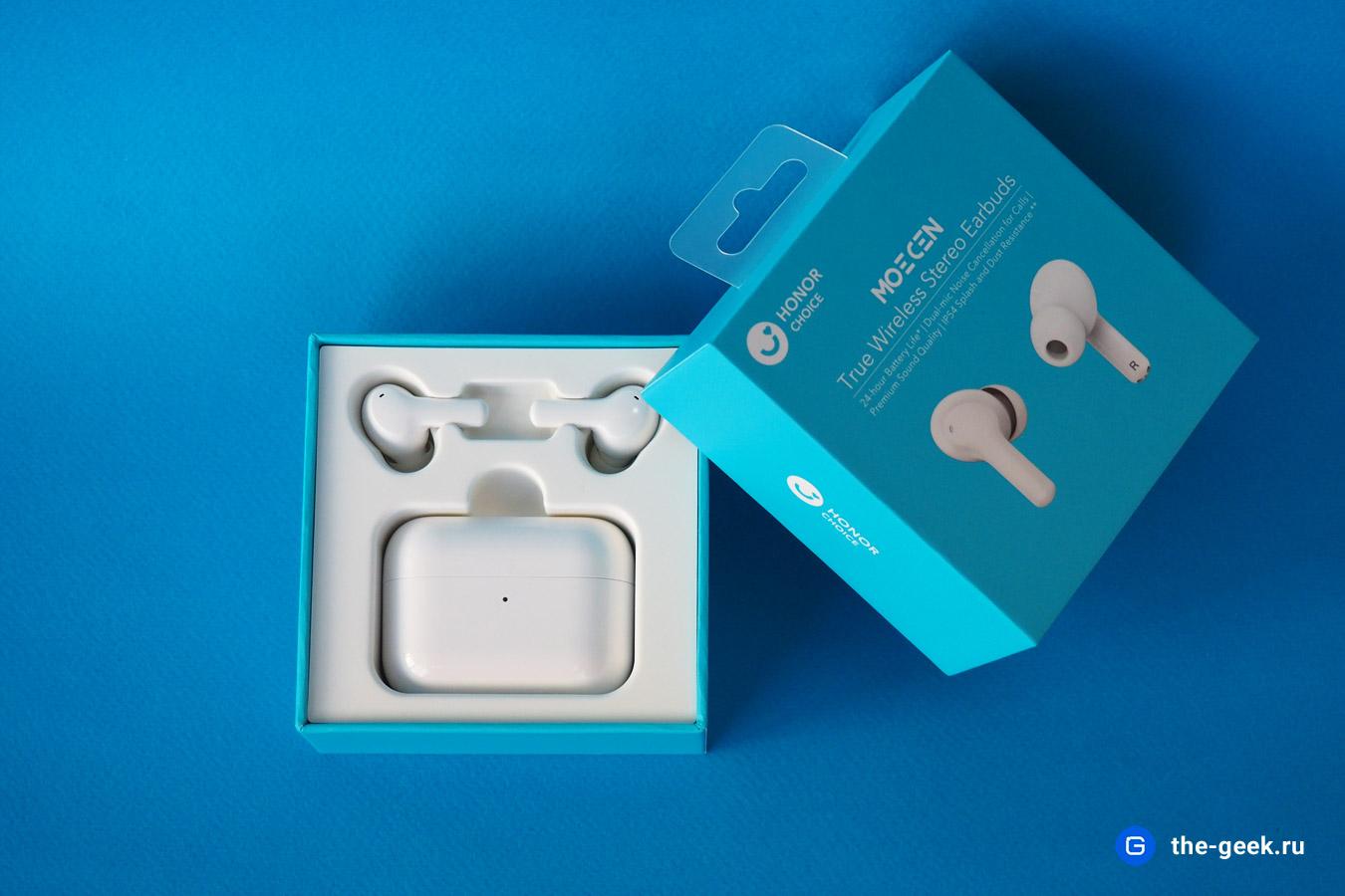 honor-true-wireless-stereo-earbuds_6.jpg
