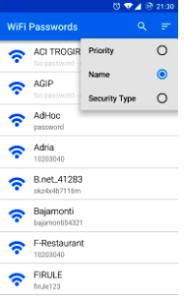 WiFi-Passwords-184x300.png
