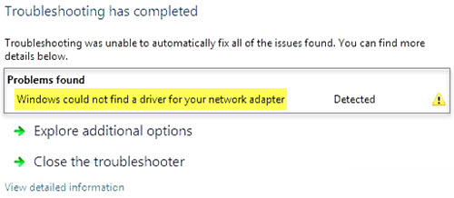 Windows-could-not-find-a-driver-for-your-network-adapter.jpg
