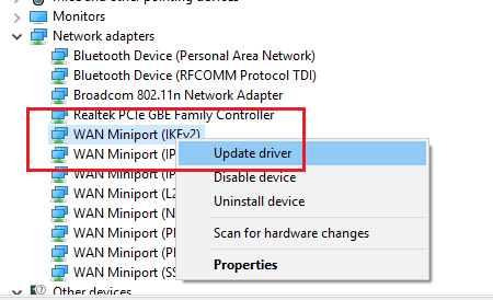 Update-network-adapter.png