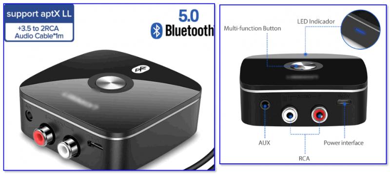 Bluetooth-Receiver-35-mm-Jack-Aux-RCA-800x357.png