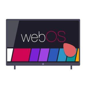 WebOS-300x300.jpg