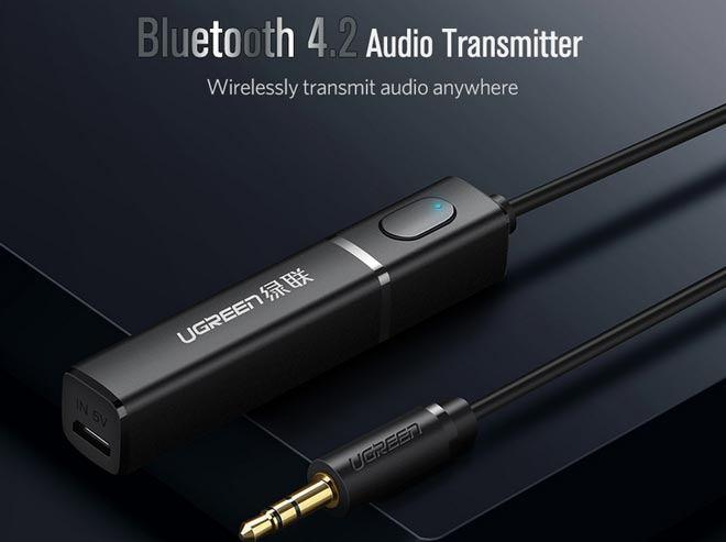 Transmitter.jpg