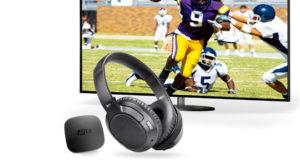 Headphones-to-TV-300x163.jpg