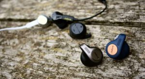 Jabra-headset-300x164.jpg
