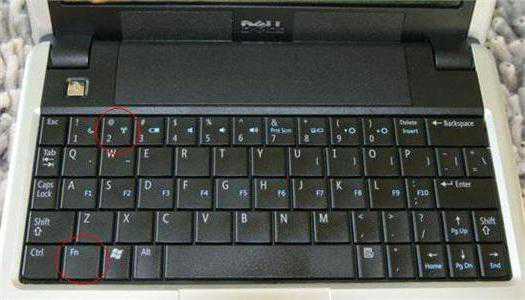 ne_vidit_kompyutery_v_seti_windows_7_19.jpg
