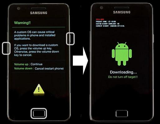 smartfon-samsung.jpg