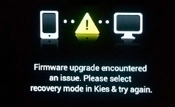 Firmware-upgrade-encountered-an-issue.jpg