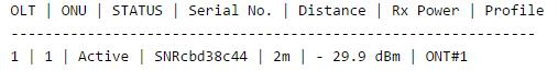 06b80f44ad15aa2d2b4c5c2d4cd0c4ed.png