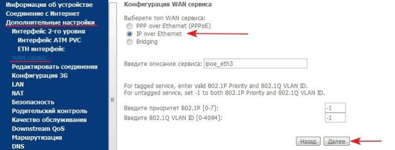 nastroyka-routera-rostelekom-e1504603357203.jpg
