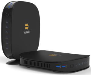 1-Router-Smart-Boks-300x246.jpg