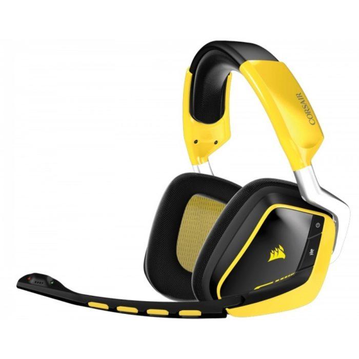 corsair-void-wireless-se-1-1000x1000-e1515153552710.jpg