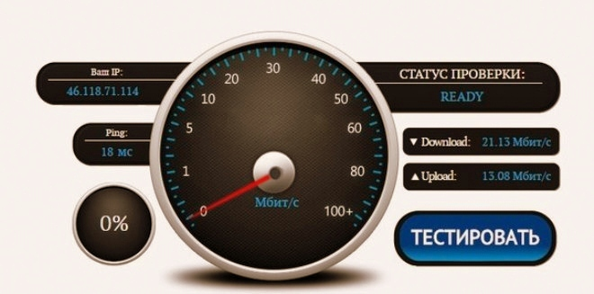 1-Normalnaya-skorost-interneta.jpg