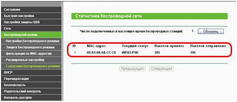 otklyuchenie-polzovatelya-ot-wifi-image3.png