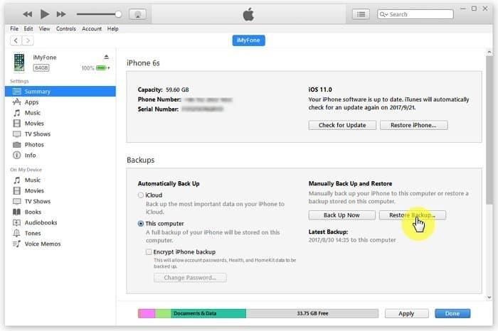 restore-ipad-from-itunes-backup.jpg