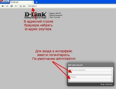 image002-6-e1466451451711.jpg