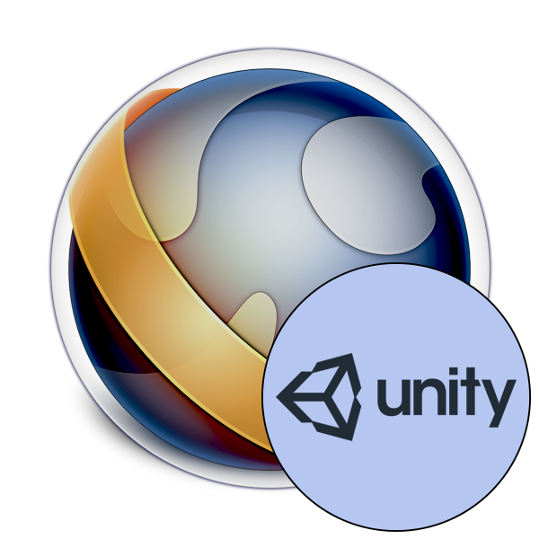 Brauzery-s-podderzhkoj-Unity-Web-Player.png