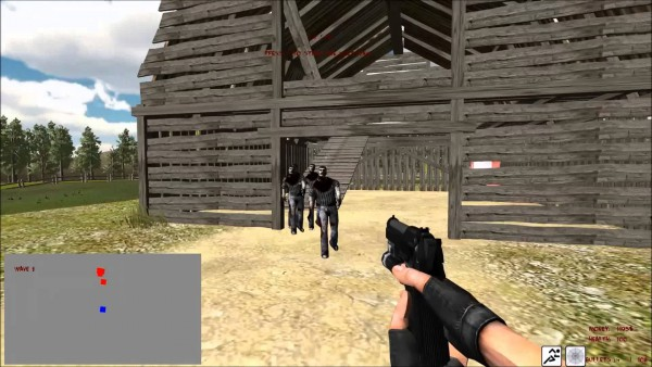 unity-3dweb-player-skachat-vk.jpg