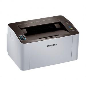 Samsung-Xpress-M2026W-300x300.jpg