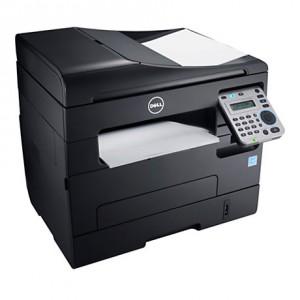 Dell-B1265DFW-300x300.jpg