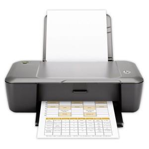 HP-Deskjet-2540-All-In-One-300x300.jpg