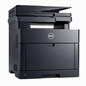 Dell-Color-Cloud-Multifunction-Printer-H625cdw-300x300.jpg