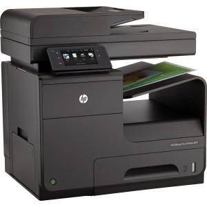 HP-Officejet-Pro-x476dw-300x300.jpg