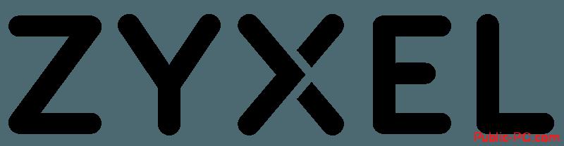 Zyxel_logo.png