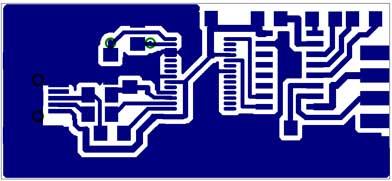 usb_com_pcb.jpg