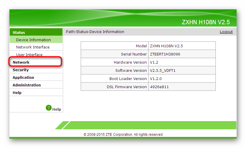 perehod-k-setevym-nastrojkam-routera-zte-zxhn-h118n-cherez-ego.png