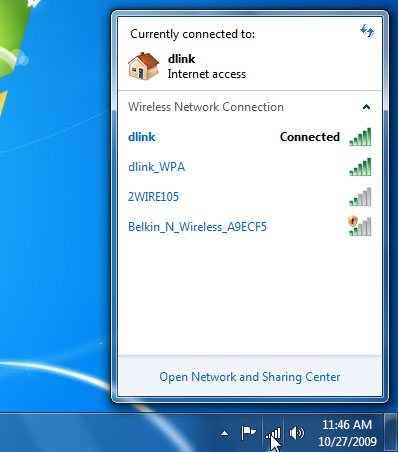 kak-nastroit-internet-rostelekom-na-kompyutere-windows-7.jpg