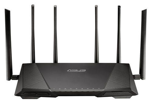 domashnij-router.jpg