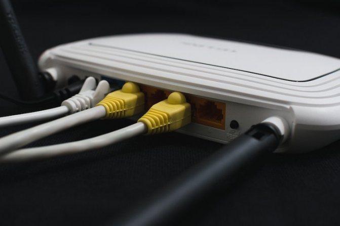 podklyuchenie-wifi-routera.jpg