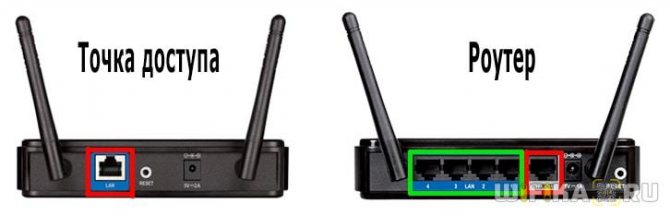 access-point-router.jpg